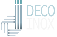 Decoinox